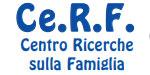 Ce.R.F. – Centro Ricerche sulla Famiglia Logo